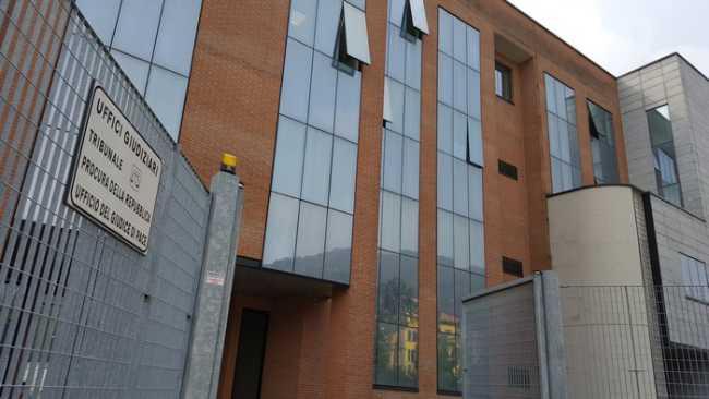 tribunale esterno 16 2