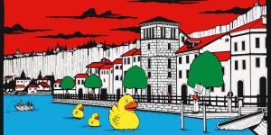 Riccardo_Corciolani_Save_the_Tower_Torre_casaforte_-_Pella.jpg